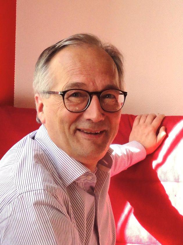 Bernard Friot Kitapları 70