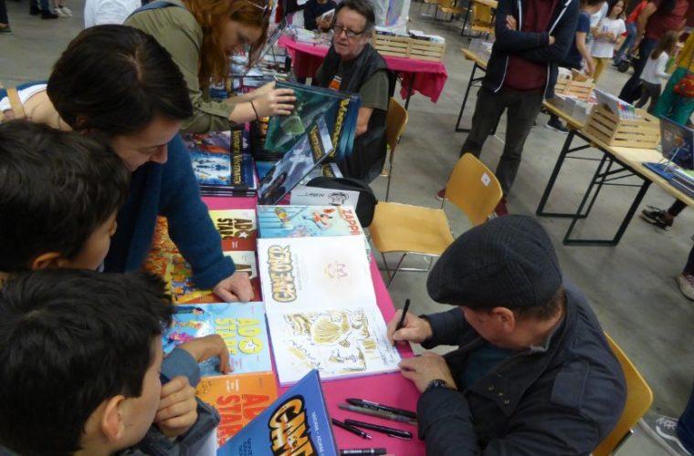 Accueil - REEL - Recherche à l'École pour Écrire et Lire